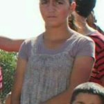 Unfulfilled dream of 16 year old #Turana who was killed by #Armenian artillery attack apr 5. @MalalaFund #malala https://t.co/WLIWHal0rL