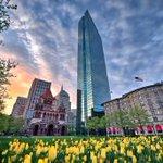79 things to do in Boston this weekend: https://t.co/42LTAUDihn https://t.co/C6VFm7k54t