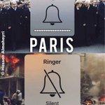 احداث باريس vs احداث سوريا وحلب #حلب_تحترق #حلب_تباد #AleppoIsBurning https://t.co/dxrmR0ain4