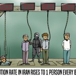 #Amnestys report shows that #Iran has put to death 73 #Juveniles offenders between 2005& 2015. #FreeIran https://t.co/igvSWwzYbr #dkpolitik