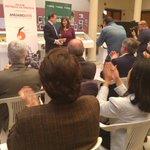#Albacete | Nuestros concejales presentes en la Gala de Entrega de Premios de @PeriodistasAB. https://t.co/NNPegSuIhm