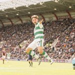 Nice to get back among the goals and help the team to another 3 points #5inarow 🍀🍀 https://t.co/hGudKbowoo