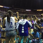 Thank you @AlyssaValdez2 ! ???? #OBF #PhenomOut https://t.co/p1IdTwcyKw
