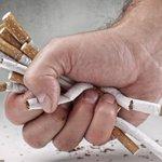 El Gobierno subió a 75% el impuesto a los cigarrillos para financiar a provincias https://t.co/7TkUpuSWHZ