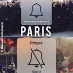 حلب، باريس، ولكم التعليق ؟ https://t.co/5sLE8A5BsR
