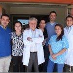 Hospital de Pitrufquén incorpora la especialidad de cirugía maxilofacial dentro de… https://t.co/Ah4HmprXEC https://t.co/v8Buo2p4oz