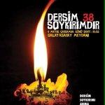 Toprağa Kefensiz Düşenlerimiz Karanlığı Aydınlatan Işığımızdır. 4 Mayıs Saat:19.38 de Galatasaray Lisesi Önündeyiz. https://t.co/RqbxAmWzhd