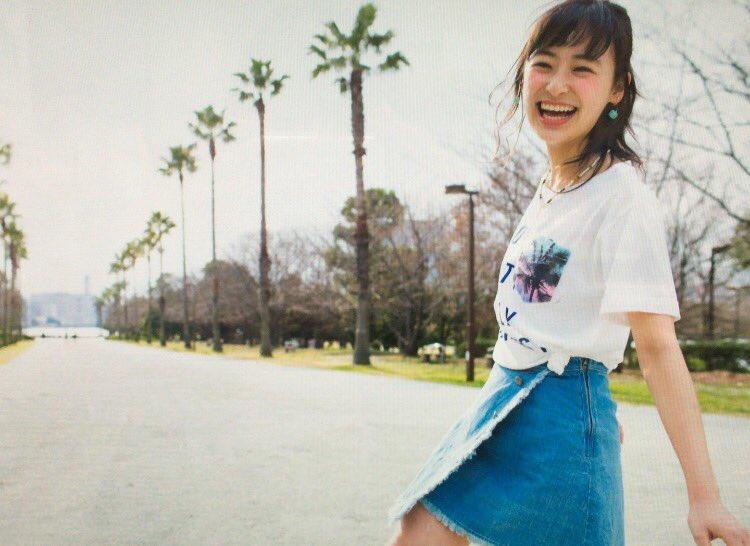 鈴木美羽の画像 p1_8