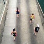 Lets go runners! @wlky #ChurchillDowns https://t.co/HfnHfKJhSg