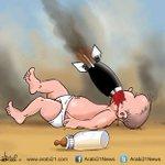 الموت ليس الخسارة الكبرى الخسارة الأكبر هو ما يموت فينا ونحن أحياء #حلب_تنزف #حلب_تحترق #حلب_تباد #Aleppo_is_burning https://t.co/RTM6nvAVsU