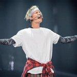 Siempre estara en nuestros corazones el cabello rubio de Justin ???? #RIPJustinHair https://t.co/QCvNFd319m