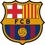 #DeLuto Barcelona llora la muerte de este histórico del club https://t.co/CkeWTrnv3E  https://t.co/i8Pu6vqofM