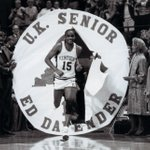 RIP, Ed Davender. We will miss you. Our condolences go out to Eds family and friends. https://t.co/PvHFUIPEVj