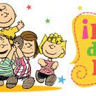 Felicidades a l@s niñ@s y a l@s que aún lo somos de corazón #FelizDiaDelNiñoYLaNiña @leobardosoto @L3obA @Allison_ZG https://t.co/3vAQuMPJhP