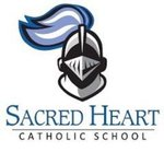 ICYMI: Sacred Heart handles Ethel 10-3 Friday night. https://t.co/09BYIcLKi5 https://t.co/7S3jVGOIRf