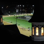 Tonight is the official start of #KyDerby week! Be there for Opening Night! https://t.co/7j0nQisNeR