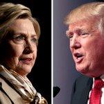 5 ways Trump will attack Clinton: https://t.co/azdEVVu4VW https://t.co/BesikWHwgj