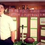 Hes in 7th grade, his last name is Goodell, and hes fighting for Tom Brady with science. https://t.co/g9YOG8Re3i https://t.co/6F7v306eAB