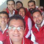 Estamos listos para recuperar Puebla @SoyBlancaAlcala #CuadrosConBlanca @ENC_ICADEP @gdeloya @ICADEP @PueblaICADEP https://t.co/fhDsiCB6mq