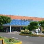 via @Lexloaiza: Sambil #Maracaibo cierra sus puertas hasta nuevo aviso por falta de electricidad https://t.co/2zUZZ69vA9 #Maracaibo