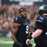 With the 7th pick in the 5th round of the 2016 NFL Draft the Baltimore Ravens select Matt Judon, Grand Valley State. https://t.co/7O6T5Rfoji