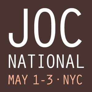 Four powerful articles by Jews of color on #racialjustice: https://t.co/sGrvw5xevw #StandWithJOCs https://t.co/9S95qbqOSg