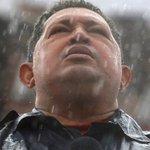 Digamos desde nuestro Corazón...Gracias Chávez por darle al Pueblo un Hogar digno y humano...Solo en Socialismo... https://t.co/MtSc0OUOGi