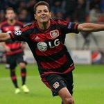 [#Bundesliga] OFFICIEL ! Le Bayern, Dortmund et Leverkusen joueront la LDC la saison prochaine ! https://t.co/E6RBLSqaTH