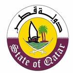 #هذي_قطر ???? #قطر تطلب عقد اجتماع طارئ لمجلس الجامعة العربية لبحث الأوضاع في #حلب https://t.co/vPdh2fjgBh https://t.co/gCMfx6G59X