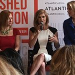 @conniebritton and @PYPO speaking the truth on feminism in Hollywood. #WHCD @Atlantic_LIVE https://t.co/fU7N6viGTF