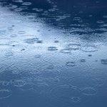 Este sábado llovió en el Guri, informó ministro de Energía Eléctrica https://t.co/1KxEZa2gT3 https://t.co/3IHsDWZYa3