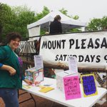 #mtpleasantdc it is the LAST DAY of #nationalpoetrymonth- stop by @MtPFarmerMarket and drop a poem! Last call! #DC https://t.co/LGDWMX4DfM
