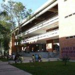 Estos son los mejores posgrados de Colombia https://t.co/RgG61TxBCp https://t.co/sjL9rSwG3p