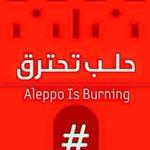 #أخبار_قطر  مؤسستا «راف» و«عيد» تغيثان حلب السورية. #الدوحة #العرب #قطر #اغيثوا_حلب https://t.co/NVSTUajjQv https://t.co/R5BVT5bTtQ