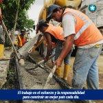 Felicitamos a los trabajadores ecuatorianos este 1 de Mayo por ser ejemplo de lucha y esfuerzo diario. https://t.co/yIiHEGs8YL