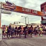 RACE RESULTS -- Get your 2016 Marathon & miniMarathon race results at https://t.co/kIRI2OEnjH. #KDFMarathon https://t.co/Hho0Wc6ggS