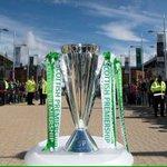 #5InARow here we go, #Celtic #CelticFC #HailHail https://t.co/SKZrGV229L