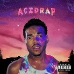 3 years ago today, @chancetherapper released Acid Rap https://t.co/dDXFp0oGF1