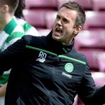 Manager hails players and fans after Tynecastle triumph https://t.co/MjVP6EOKI8 (MH) https://t.co/5WeABG6Ii1