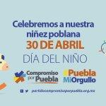 Frases de niños. -Gracias por el hermanito...pero yo había pedido un perrito- #FelizDíaDelNiño #PueblaMiOrgullo https://t.co/tmQ6a9s2k8