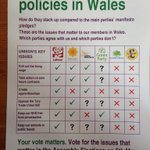 Sad to say that @UNISONWales have got it very wrong, on @Plaid_Cymru policy. A correction, please @Plaid_Cymru https://t.co/9hyJxq1dOk