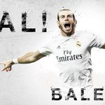 80 GOOOOOOOOOOAL by @GarethBale11!!! | Real Sociedad 0-1 Real Madrid  #RMLiga #HalaMadrid https://t.co/DSvIIAhwP8