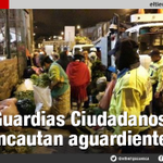 .@PolmunicipalGC > Guardias Ciudadanos incautan aguardiente- #Cuenca https://t.co/mG5Gb0v40n https://t.co/TeaN2jhgz0