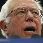 Sanders Campaign Withdraws Lawsuit Against #DNC Over Data Breach https://t.co/Y8aY6StiVZ #Liberal #Democrat https://t.co/baGyYhfW24