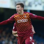 FT: Southend 0 #bcafc 1. Buckle up for the play-offs ladies and gents ...!! https://t.co/mbh1cuQ0S9