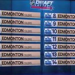 How the draft lottery is probably gonna go today.. ???? https://t.co/LNLcCsLDhH
