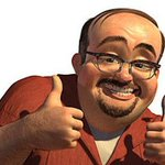 Newcastle are OUT of the relegation zone! Rafa is delighted: https://t.co/96cSj8bRnh
