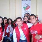 La fuerza del Movimiento Territorial. #Puebla #Tehuacán https://t.co/WeAObNdN5p