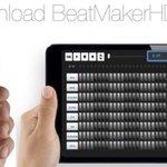 Producers are using BeatMakerHD App https://t.co/jNsMVbFLH8 #Producers #beats #SoundCloud #BeatMaker https://t.co/nP6rTtqGJF