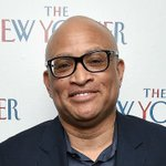 Larry Wilmore hits DC party circuit before #WHCD: https://t.co/fgL3MfGpnF #nerdprom https://t.co/mOU6QU84L0